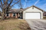 6892 Cherry Blossom East Drive, Fishers, IN 46038