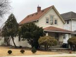 618 South Walnut St, Seymour, IN 47274