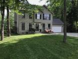 26022 Arbor Lake Drive, Batesville, IN 47006