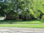 2003 Fairfax Drive, Columbus, IN 47203