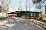 9402 West Evergreen Drive, Columbus, IN 47201