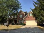 11678 Lake Forest Parkway, Carmel, IN 46033