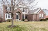 3880 Branch Creek Court, Zionsville, IN 46077