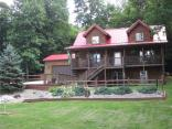 4199 Teeters Road, Martinsville, IN 46151