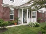 10918 Perry Pear Dr, Zionsville, IN 46077