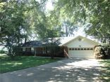 1496 Highland Drive, Franklin, IN 46131