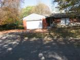 3402 West 57th Street<br />Indianapolis, IN 46254