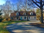 6370 Allisonville Road, Indianapolis, IN 46220