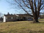 4622 South Us 231<br />Greencastle, IN 46135