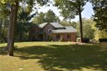 6532 West Twin Lakes Dr, Martinsville, IN 46151