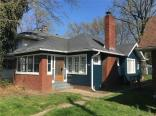 1644 Broad Ripple Avenue, Indianapolis, IN 46260