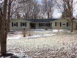 10834 Timber Lane, Carmel, IN 46032