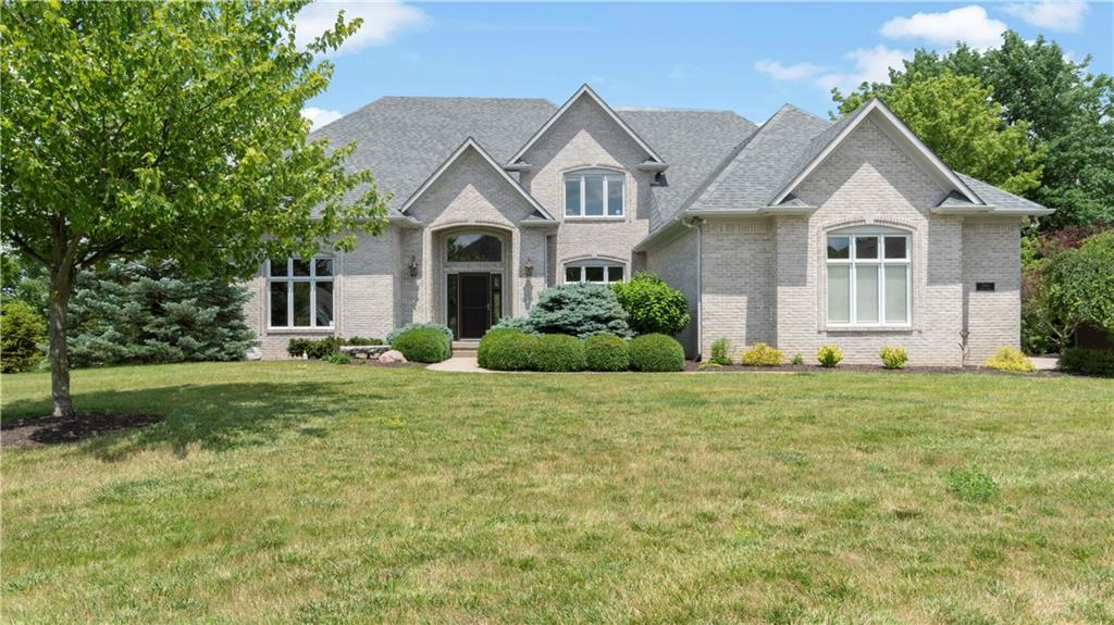 2980 N Kings Court Carmel, IN 46032