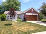 519 Waterford Way, Danville, IN 46122