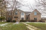 14564 Twin Oaks Drive<br />Carmel, IN 46032