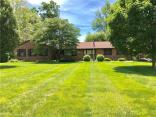 315 East Davis Road, Greenfield, IN 46140