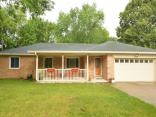 2256 Country Club Rd, INDIANAPOLIS, IN 46234