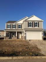 2096 Amur Court, Columbus, IN 47201