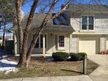 2626 Chaseway Court, Indianapolis, IN 46268