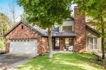 11566 Nicole Court, Indianapolis, IN 46236