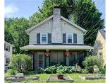 729 East 53rd St, Indianapolis, IN 46220