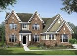 10080 Midnight Line Drive, Fishers, IN 46040