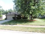 8405 Countryside Court, Indianapolis, IN 46231