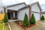 8235 Lake Tree Lane, Indianapolis, IN 46217