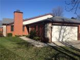 9378 Golden Leaf Way, Indianapolis, IN 46260