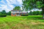 12016 North Magnetic Acres Street, Mooresville, IN 46158