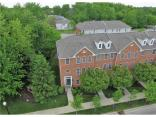 353 Autumn Drive, Carmel, IN 46032