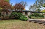 6423 N Rockville Road, Indianapolis, IN 46214