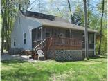 913 Wildwood Road, North Vernon, IN 47265