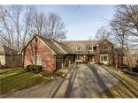 12559 Highlands Place<br />Fishers, IN 46038