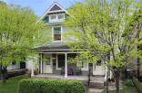 1407 Marlowe Avenue, Indianapolis, IN 46201