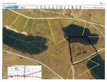00 Private Road 440 W Lot 46, Brazil, IN 47834