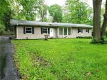 4816 East 64th Street, Indianapolis, IN 46220