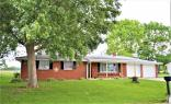 8324 South May Street, Daleville, IN 47334