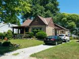 1228 North Park Boulevard, Rushville, IN 46173