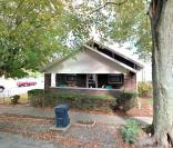 104 South Meridian Street, Sulphur Springs, IN 47388