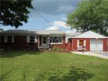 7030 E 48th St, Indianapolis, IN 46226