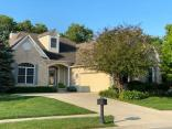 10635 Sunset Point Lane<br />Fishers, IN 46037