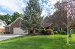 2470 Whispering Way, Indianapolis, IN 46239