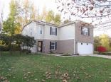 1628 Bayberry Drive, Greenfield, IN 46140