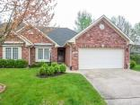 710 Silver Fox Court, Indianapolis, IN 46217