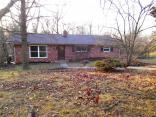 7907 Hawthorne Road, Indianapolis, IN 46256