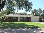 4241 S 31st Street, Columbus, IN 47203