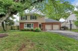 6965 N Washington Boulevard, Indianapolis, IN 46220