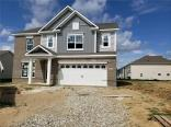 8862 Wicklow Way, Brownsburg, IN 46112