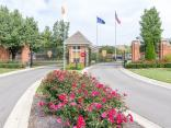 8690 Jaffa Court, Indianapolis, IN 46260